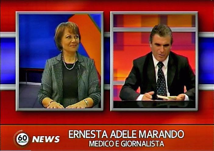 https://www.ernestamarandomedico.it/images/medicina/60-news-ernesta-marando-g.jpg